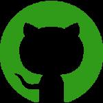 github-logo_g